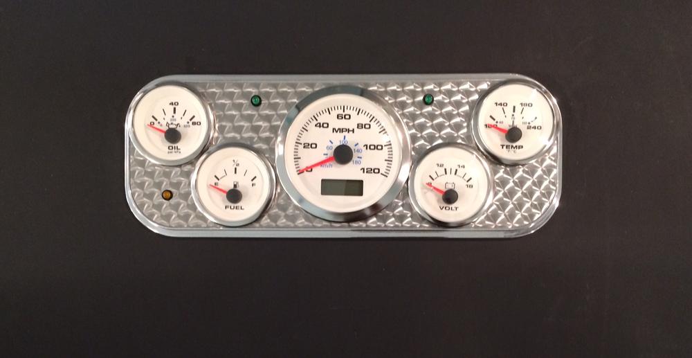 Shop Haneline Products — Haneline Rod & Custom Products on gas meter installation diagram, gauge parts, egt gauge diagram, fuel gauge diagram, speakers diagram, gas gauge diagram,