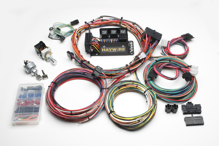 ?format=750w shop haneline products haneline rod & custom products haywire pro-t wiring diagram at crackthecode.co