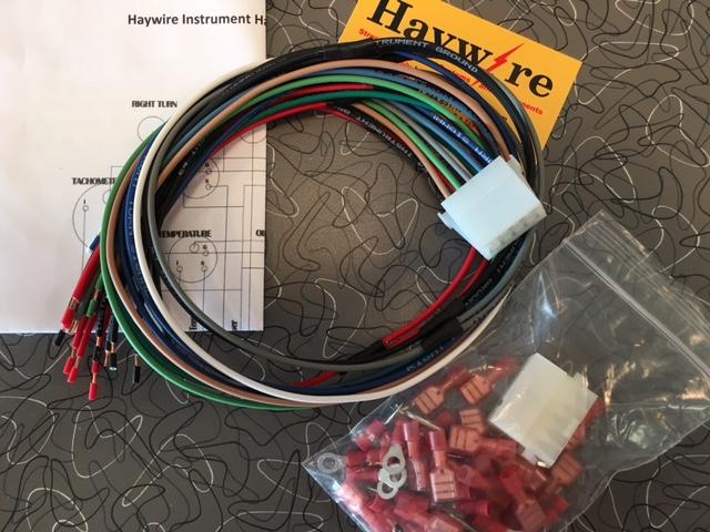 GaHarness custom wire harnesses tempe diagram wiring diagrams for diy car  at soozxer.org