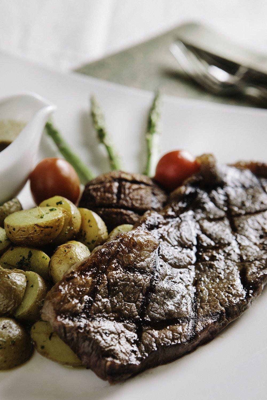 steak2_1.jpg