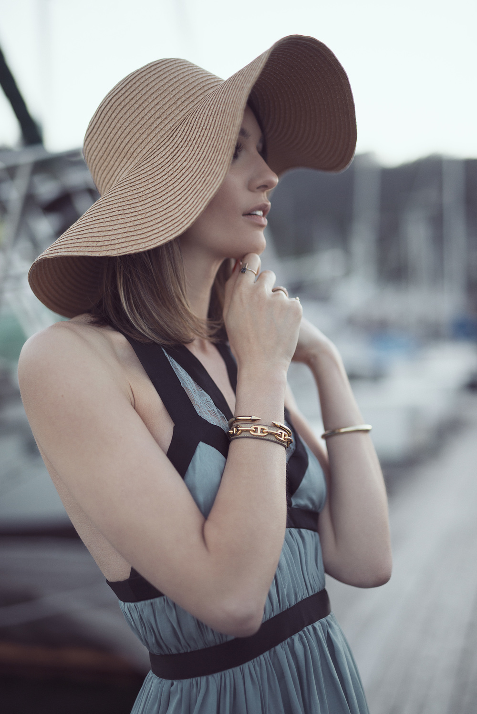travel_fashion_blogger_san_francisco_sausalito
