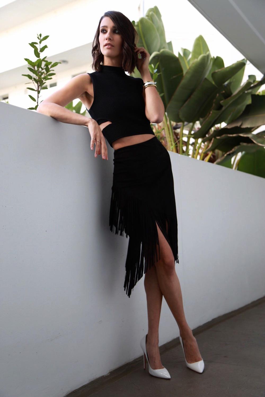 fashion-style-travel-blog-santa-monica-skirt