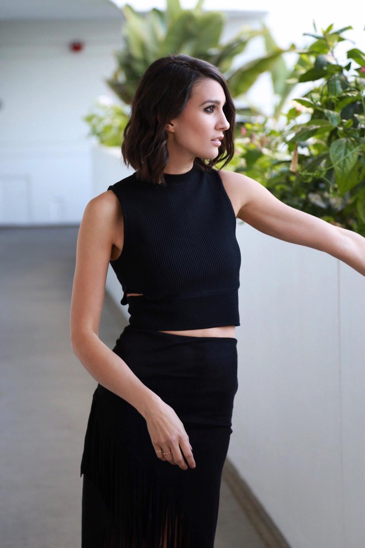 fashion-travel-blogger-california