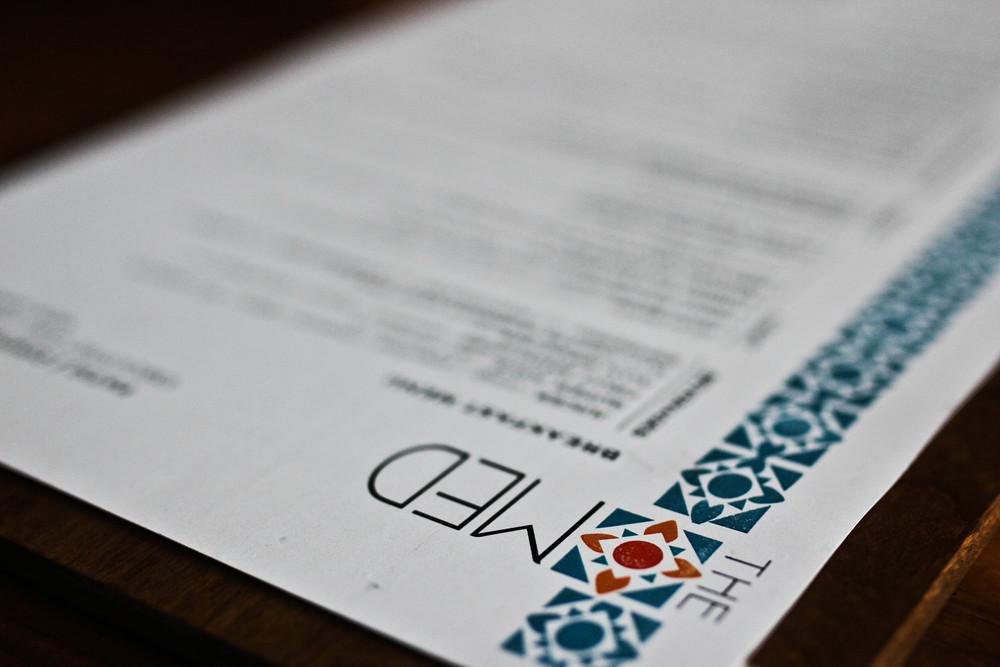 hotel-la-valencia-menu