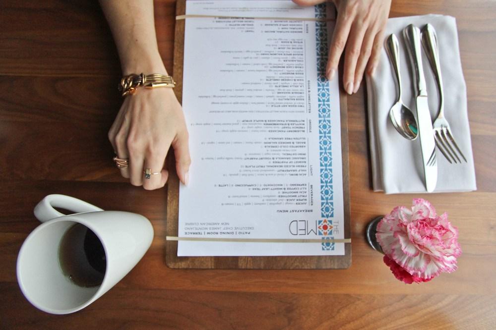 san-diego-la-valencia-menu