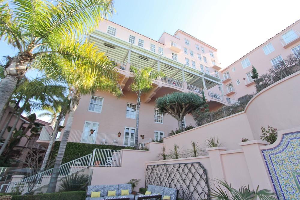 hotel-la-valencia-san-diego-blog