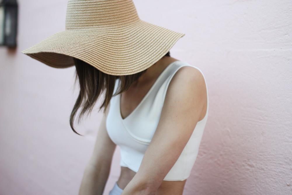 san-diego-fashion-blogger-pink