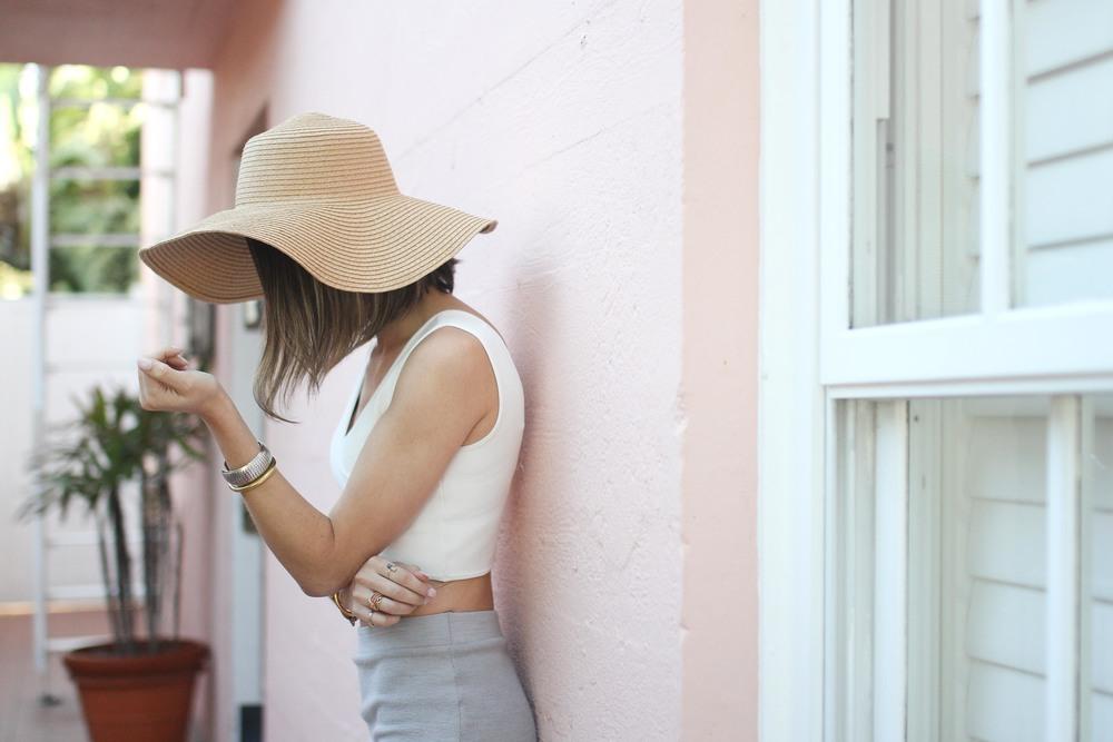 san-diego-hotel-la-valencia-fashion-blogger