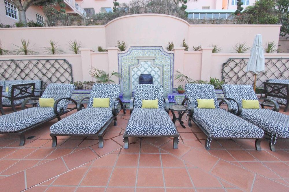la-valencia-hotel-review