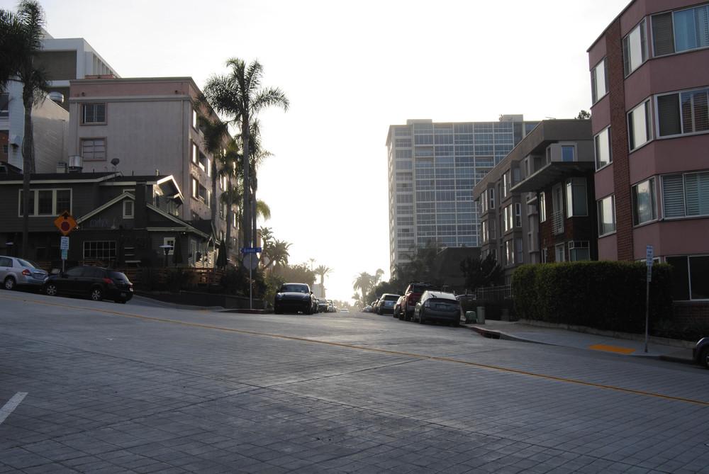 san-diego-street-view