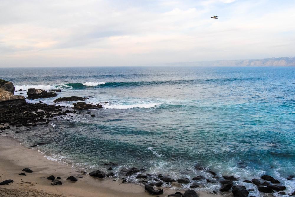 san-diego-la-valencia-beach