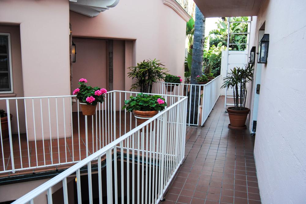cabanas-hotel-la-valencia