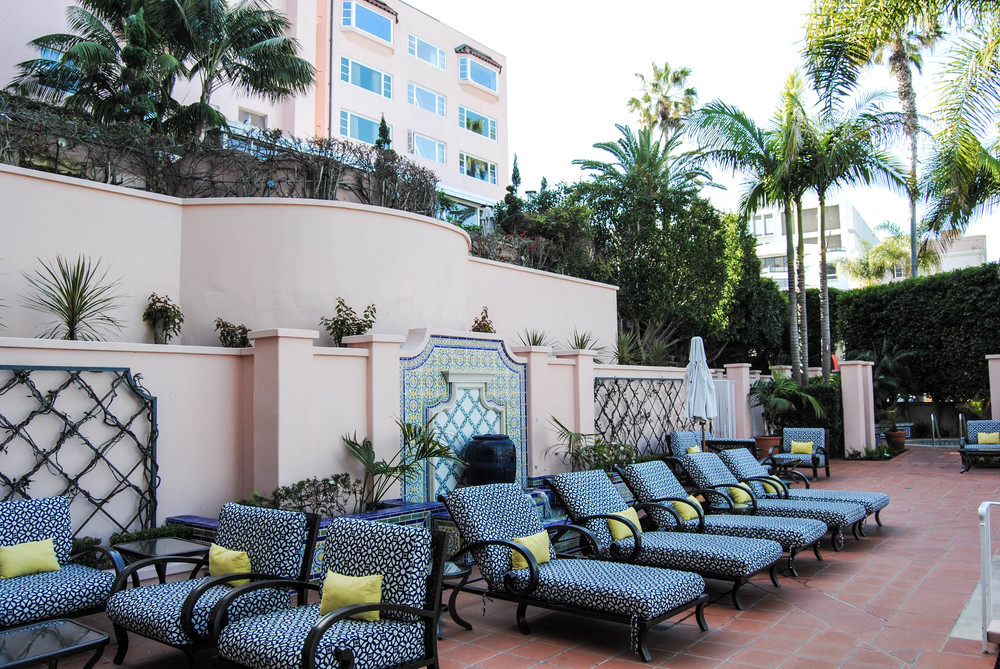 poolside-hotel-la-valencia-san-diego-blog-review