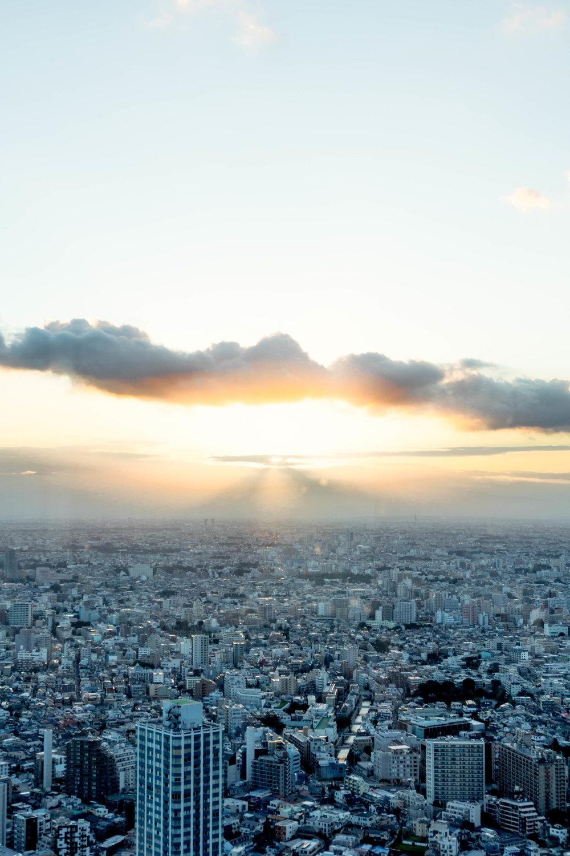 Elise_Gabriel_Travel_Blogger_View_Tokyo