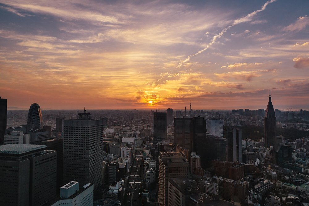 Elise_Gabriel_Travel_Blogger_Tokyo