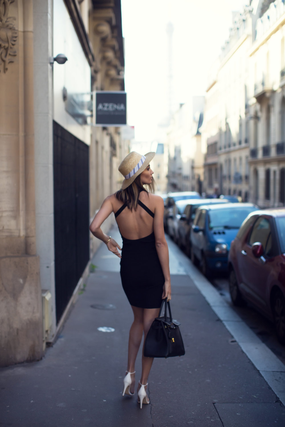 Elise_Gabriel_Fashion_Blogger_Paris