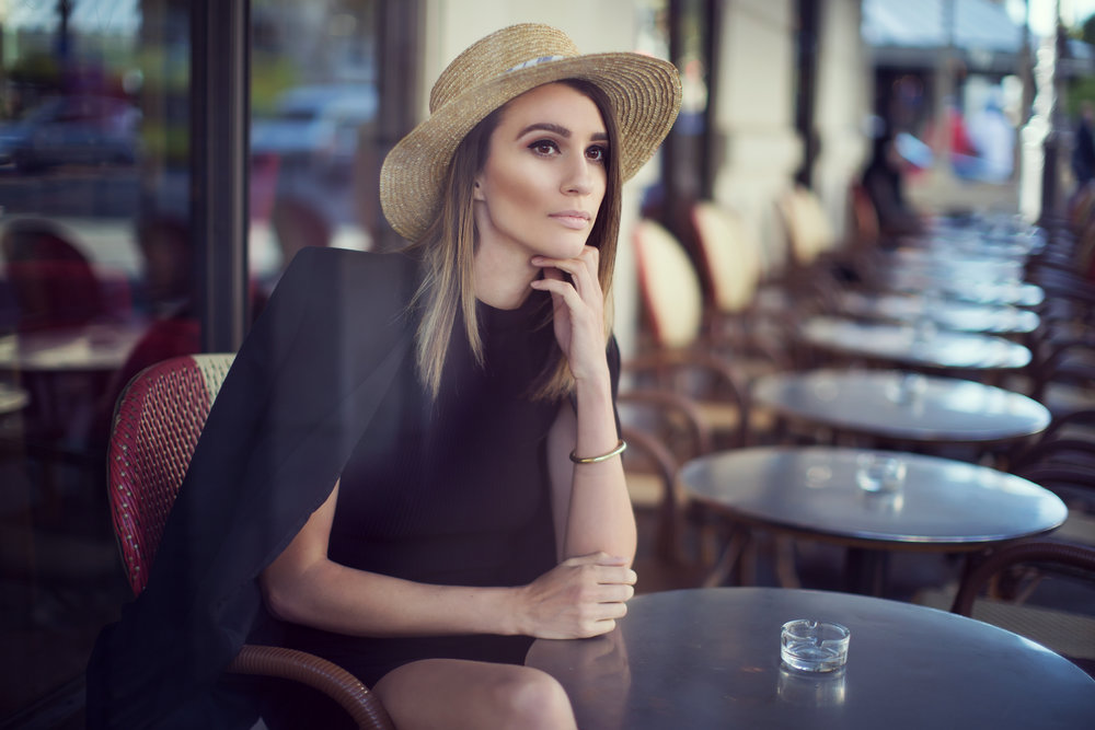 Elise_Gabriel_Cafe_Straw_Hat_Darya_Feverlyne