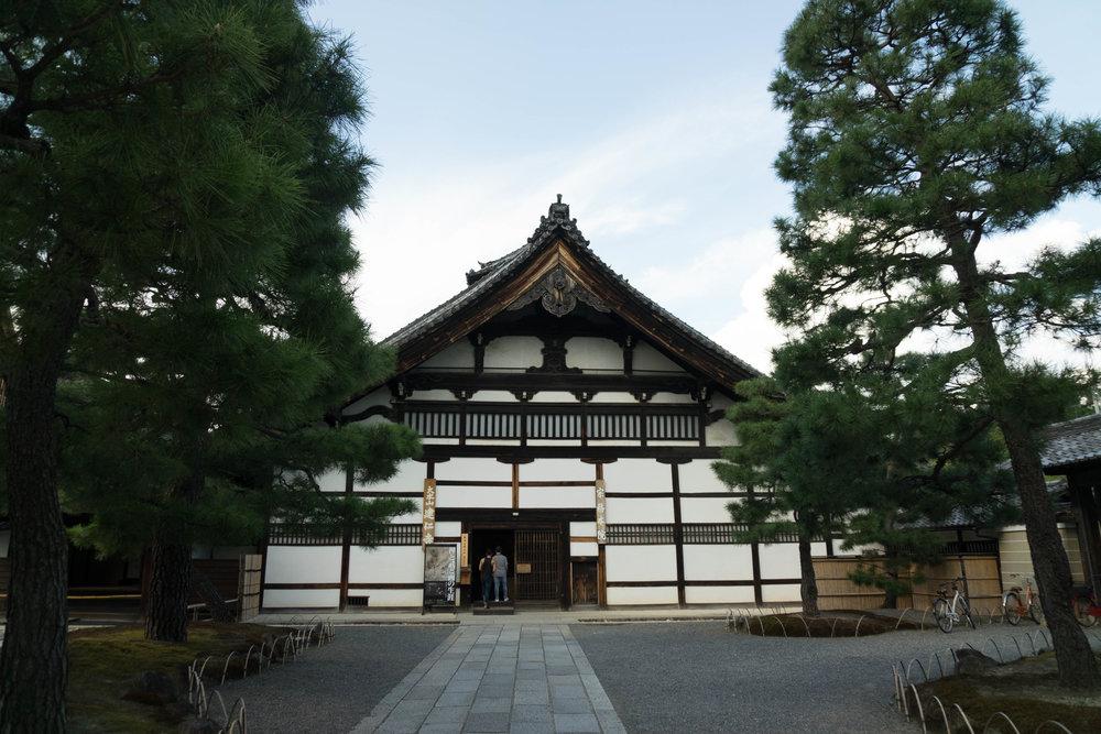 Fushimi_Inari_Taisha_Kyoto_Japan
