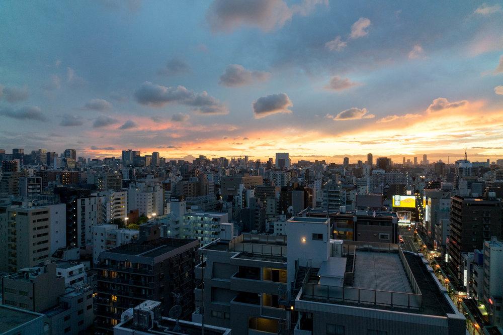 Tokyo_Sunset_Travel_Blogger_Elise_Gabriel