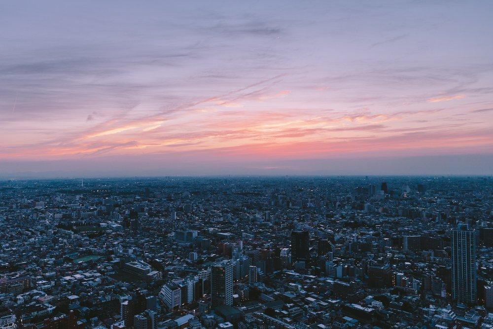 Tokyo_Fashion_Travel_Blogger_Elise_Gabriel