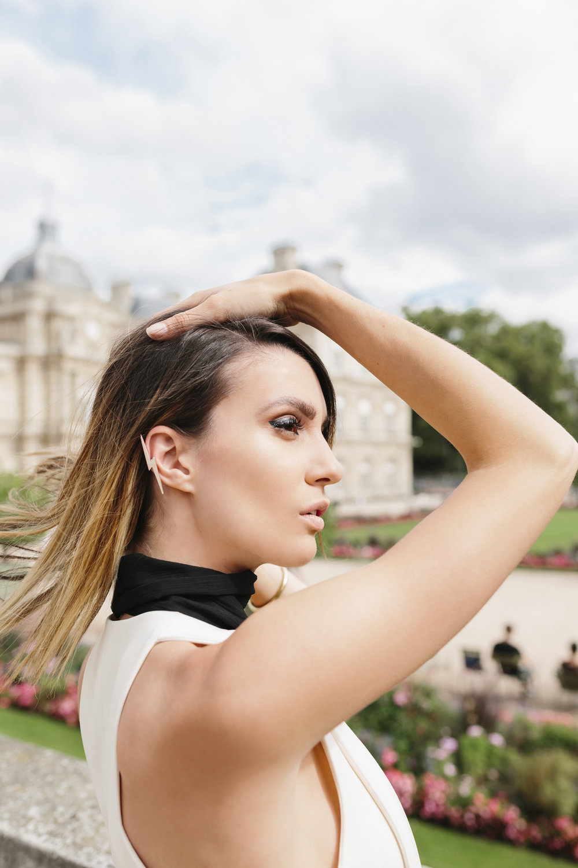 Anastasia-Federico Guendel