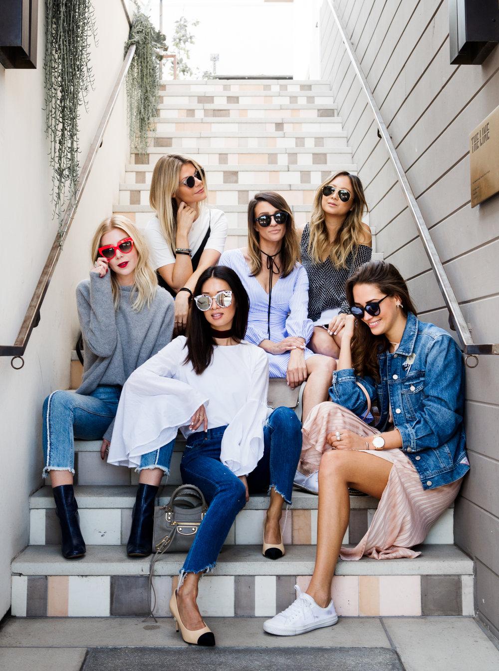Los_Angeles_Bloggers_Elise_Gabriel