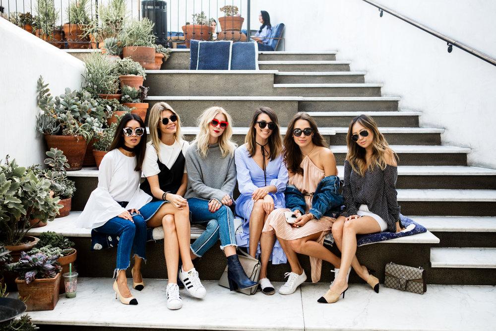 Fashion_Blogger_Elise_Gabriel