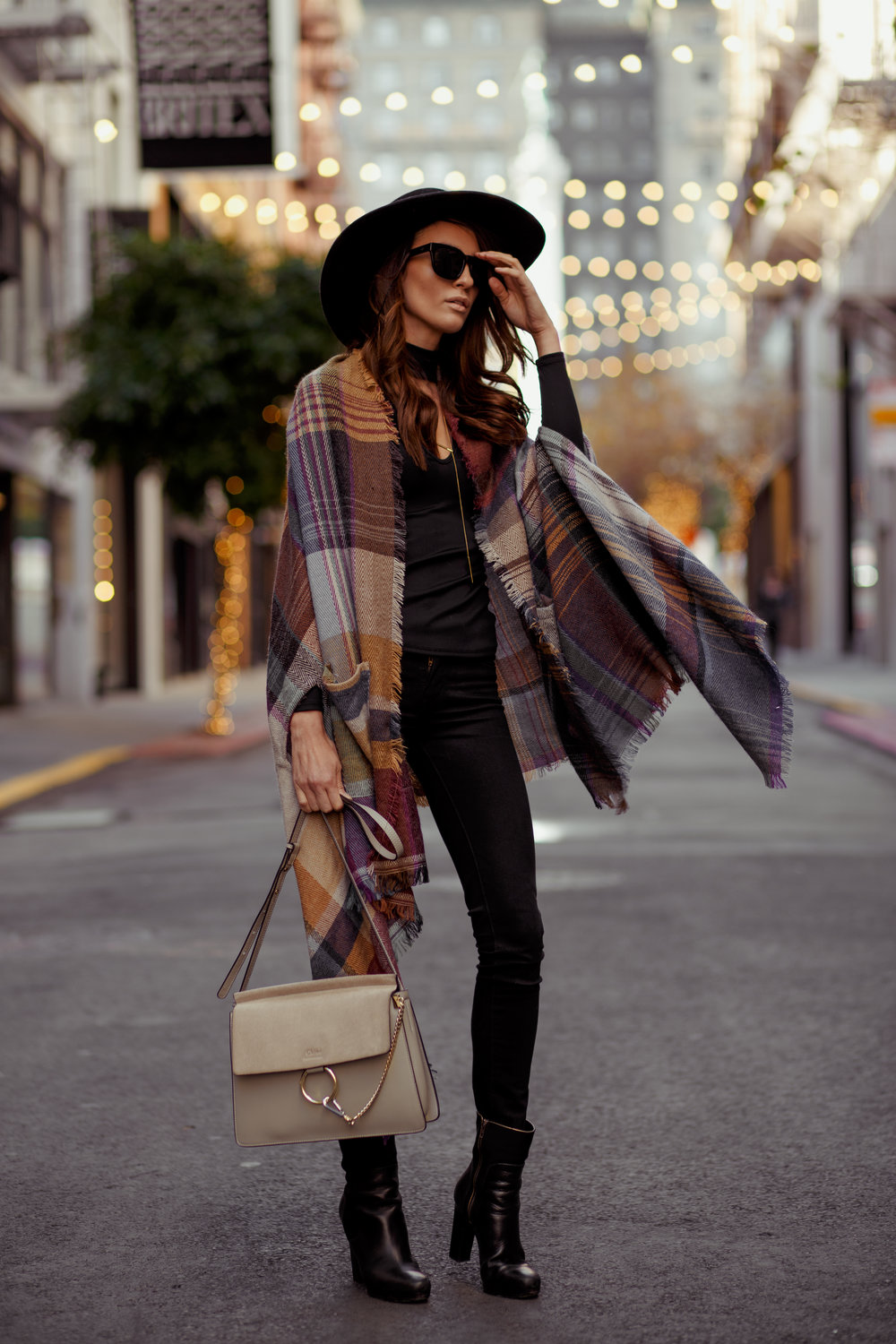Elise_Gabriel_Fashion_Blogger_Model