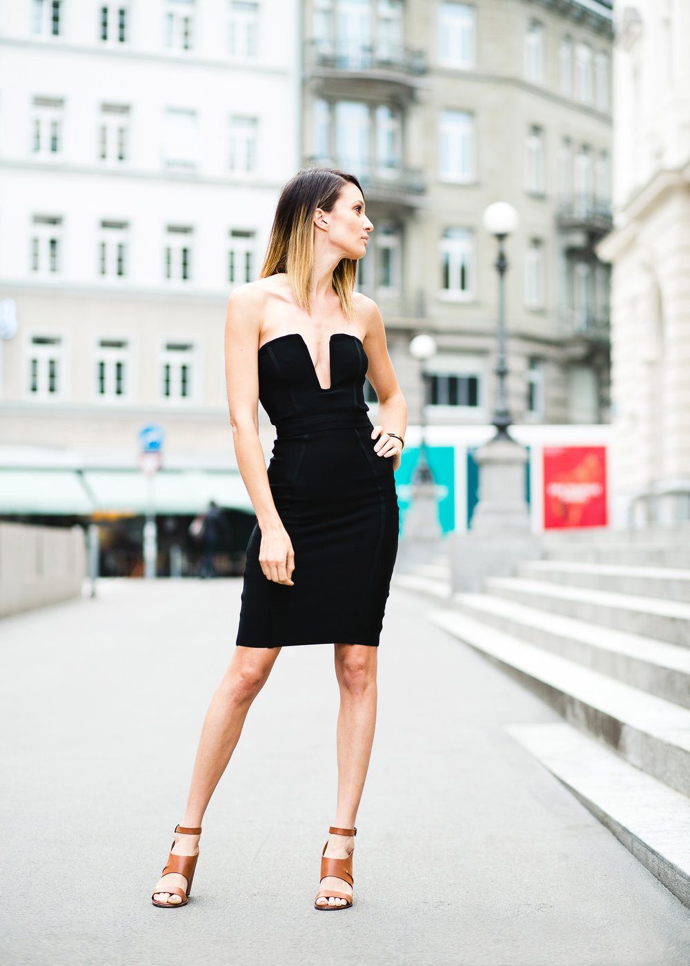 Little_Black_Dress_Model