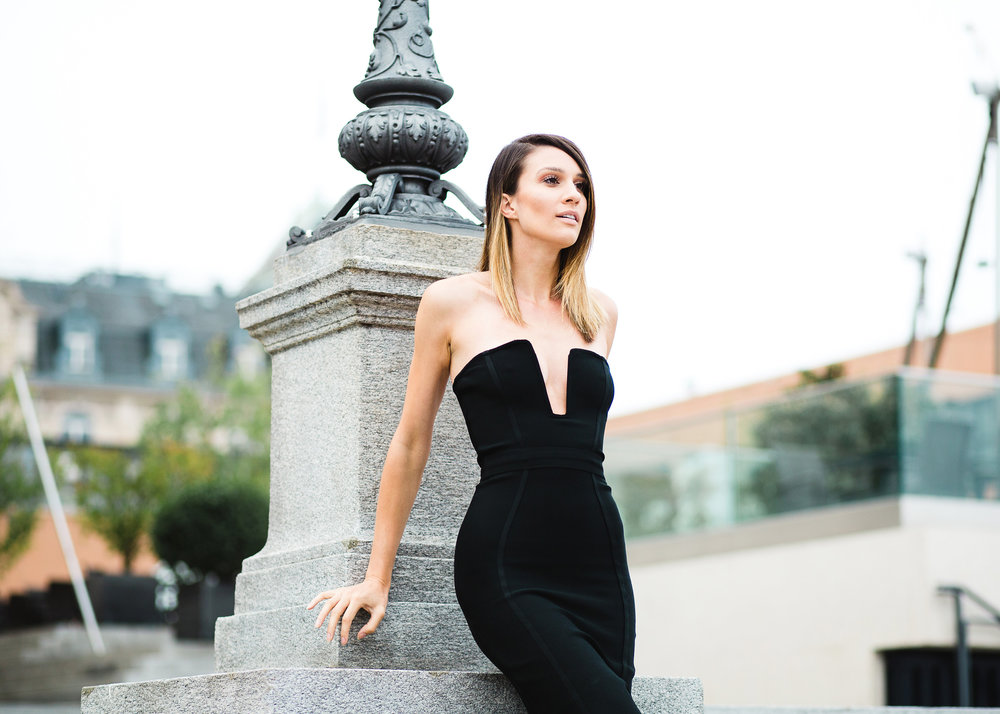 Little_Black_Dress_Blogger