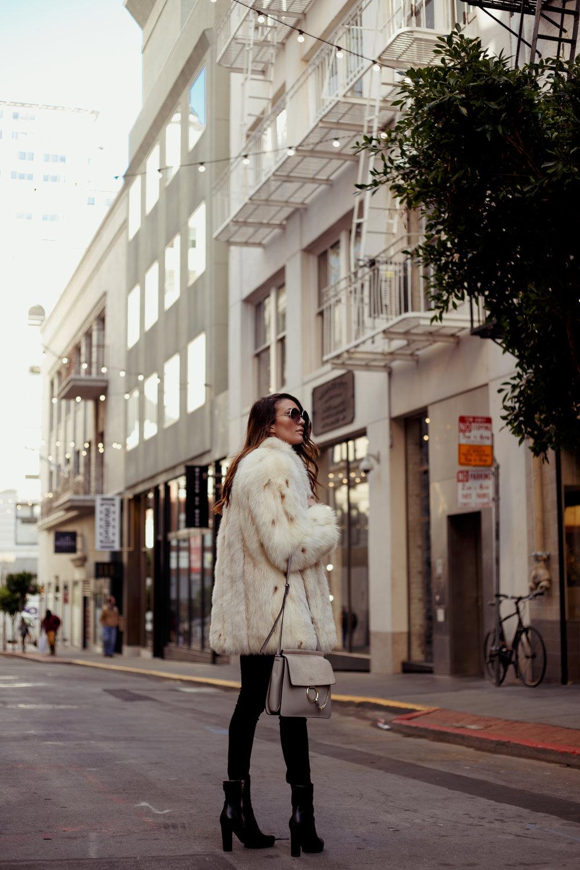 Fashion_Blogger_Fur
