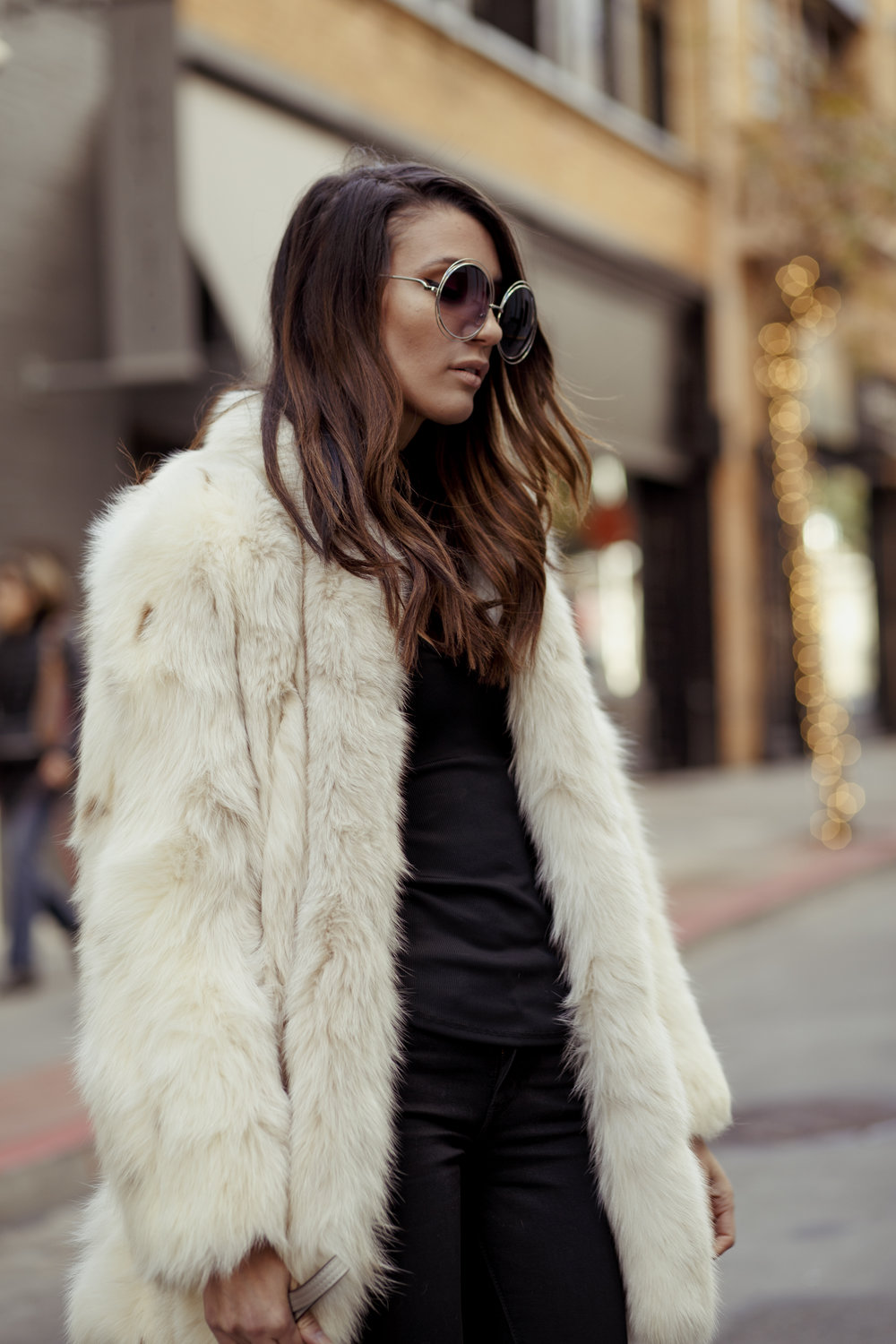 Fashion_Blogger_Fur