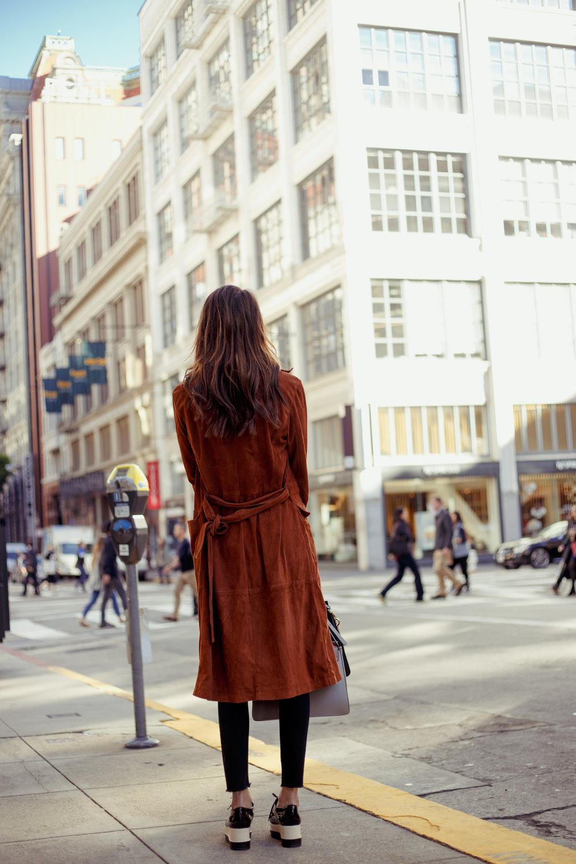 Top_Fashion_Blogger
