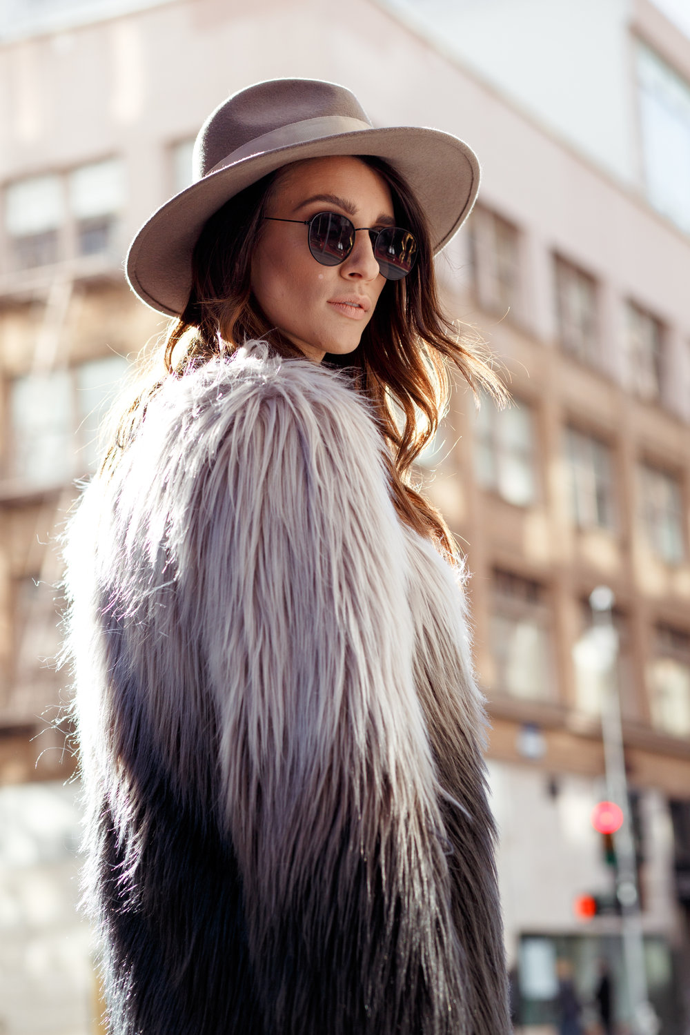 San_Francisco_Fashion_Blogger