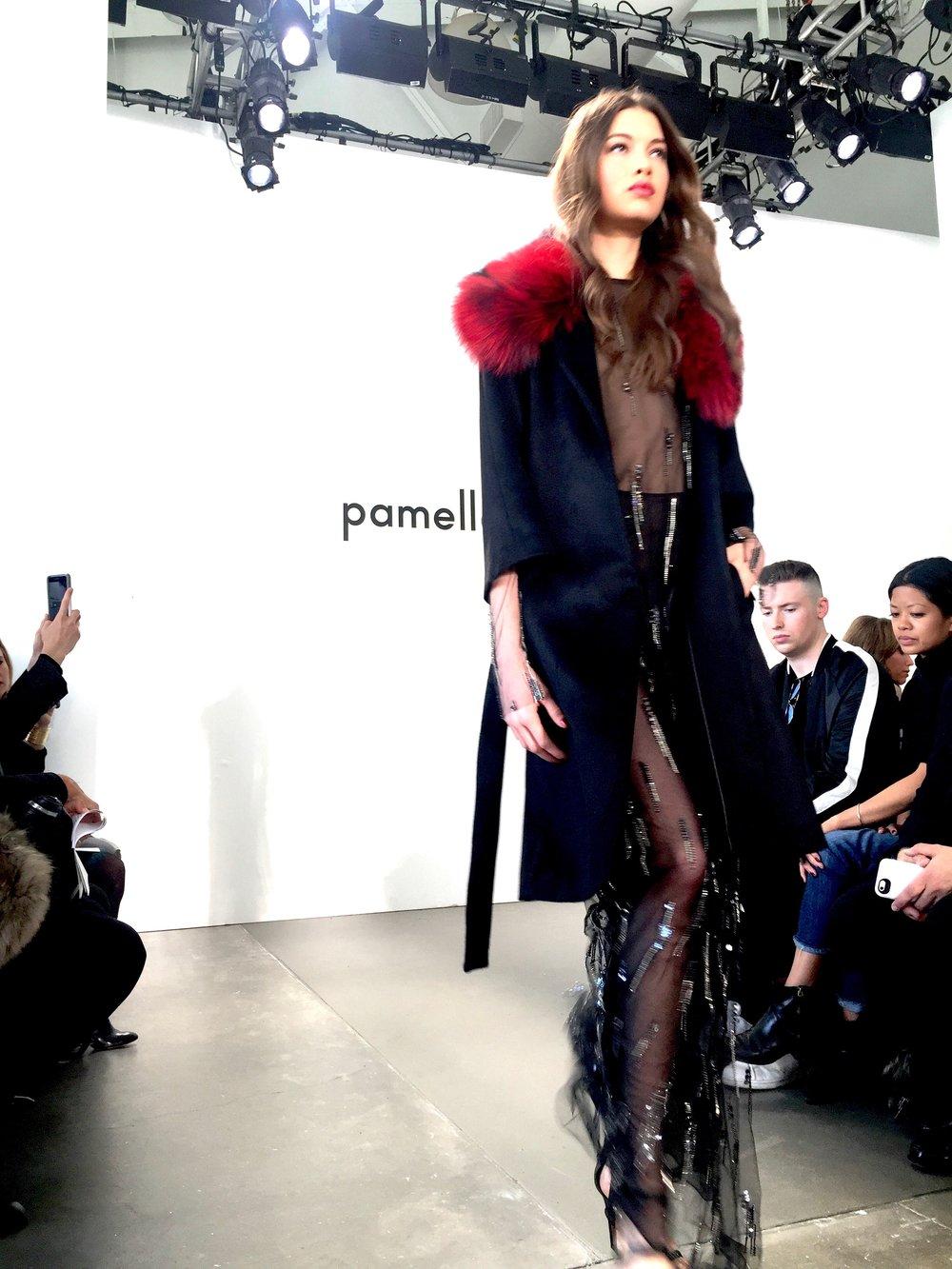 New_York_Fashion_Week_Blog