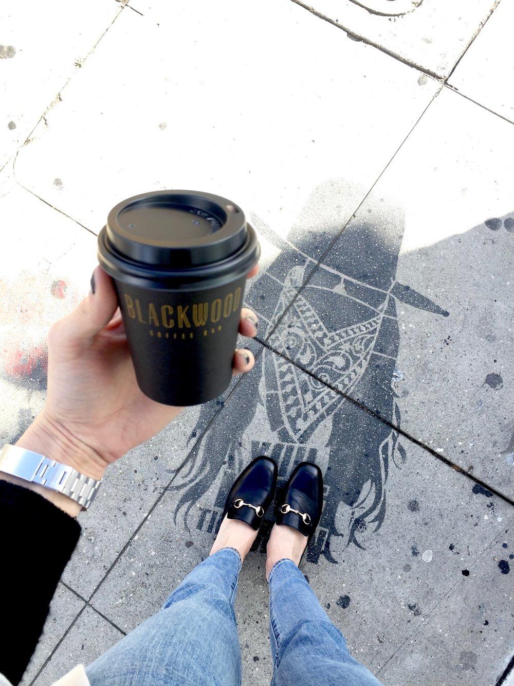 LA_Style_Blogger