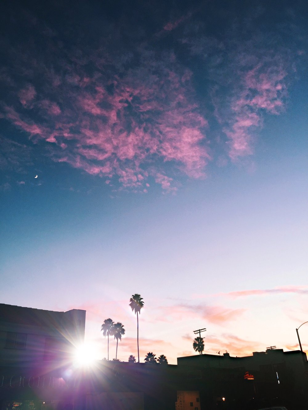 Los_Angeles_Sunset