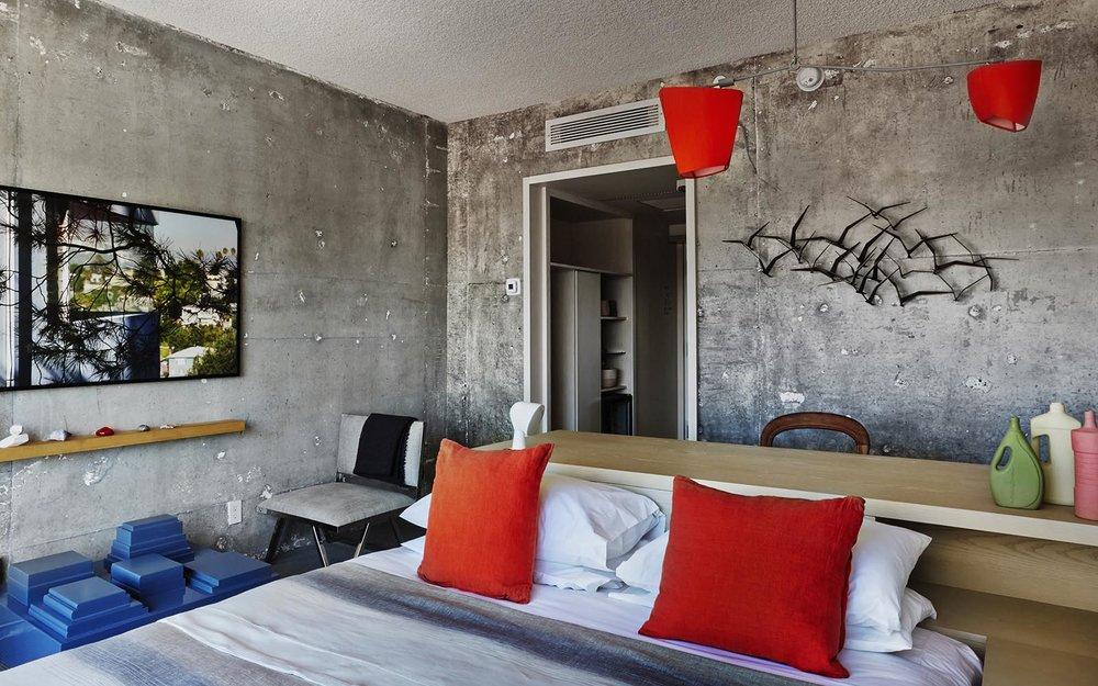 The_Line_Hotel_LA