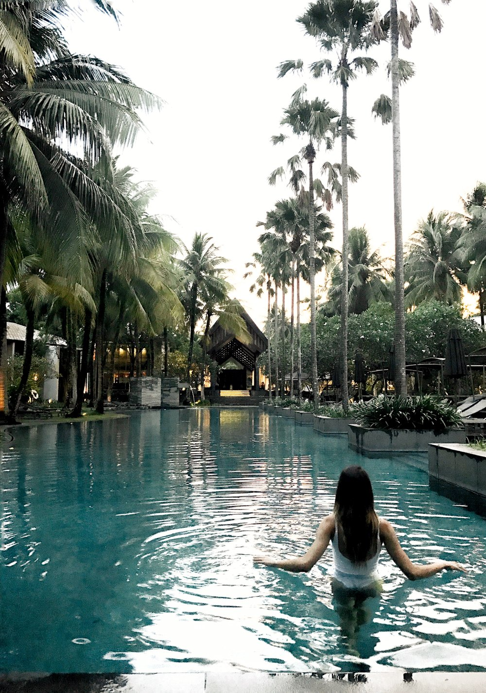 Twin_Palms_Phuket_Thailand_Travel_Blog