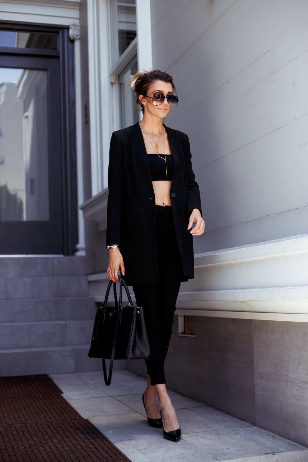 San_Francisco_Fashion_Blog