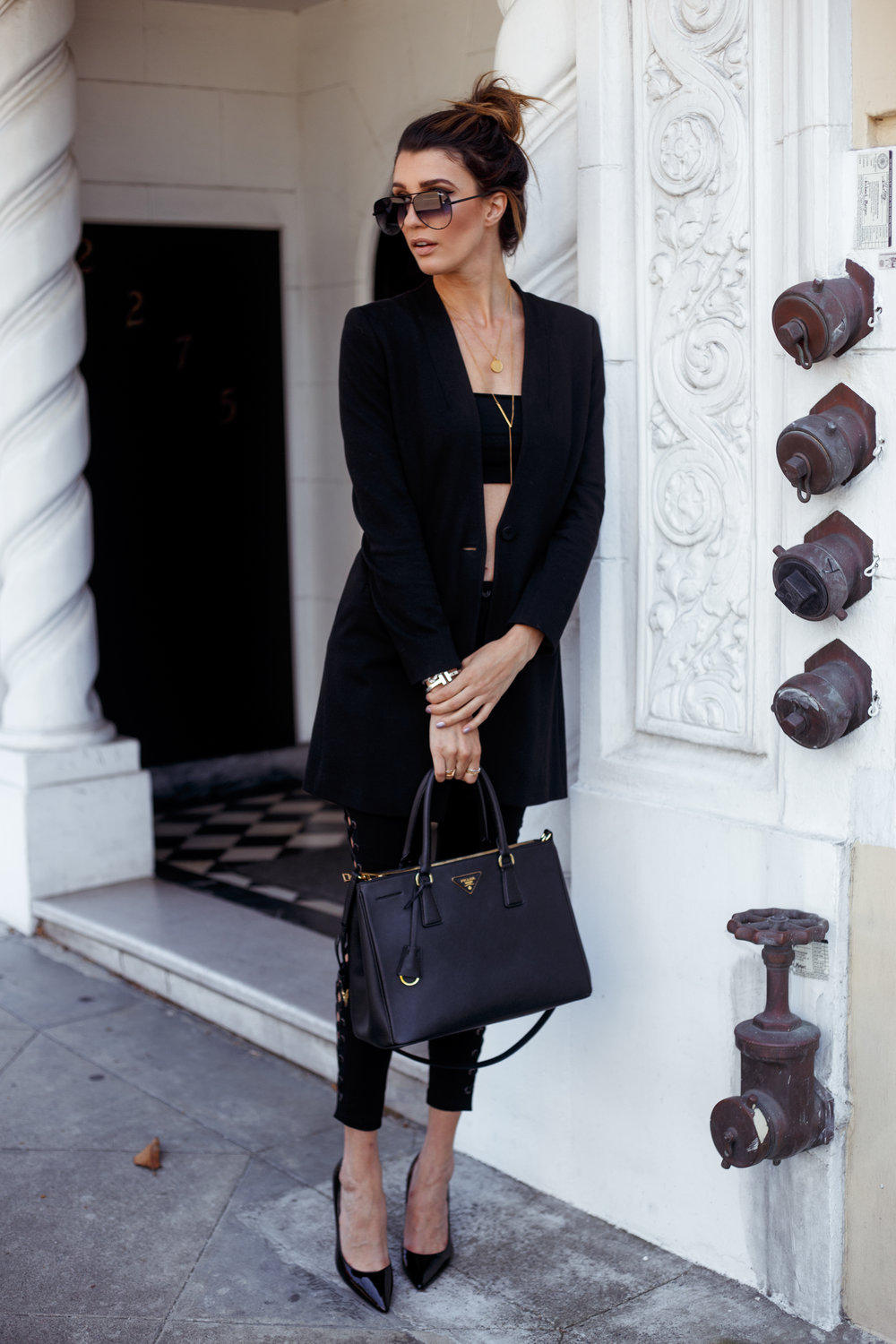 Style_Blogger_All_Black