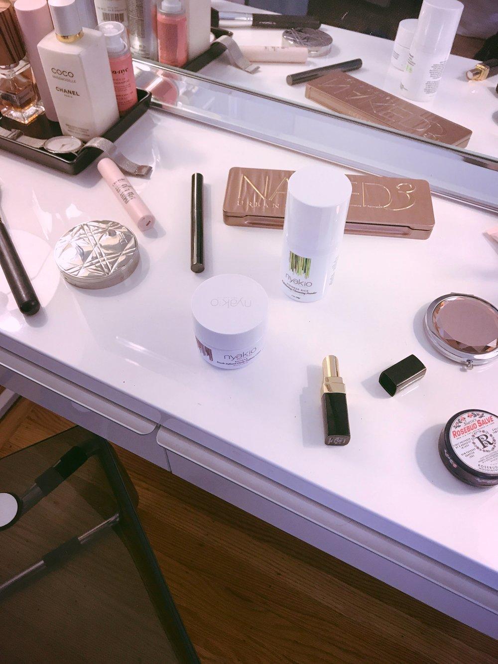 Nyakio_Skincare