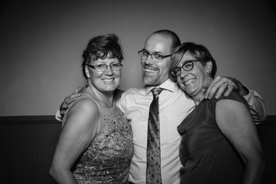 Sue and Justin Wedding-70.jpg