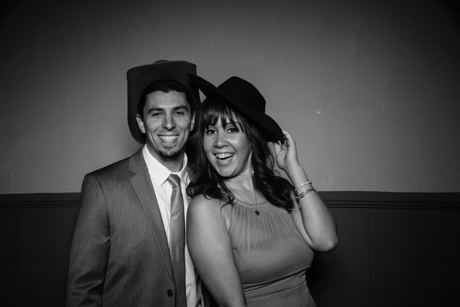 Sue and Justin Wedding-78.jpg