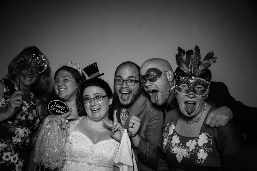 Sue and Justin Wedding-105.jpg