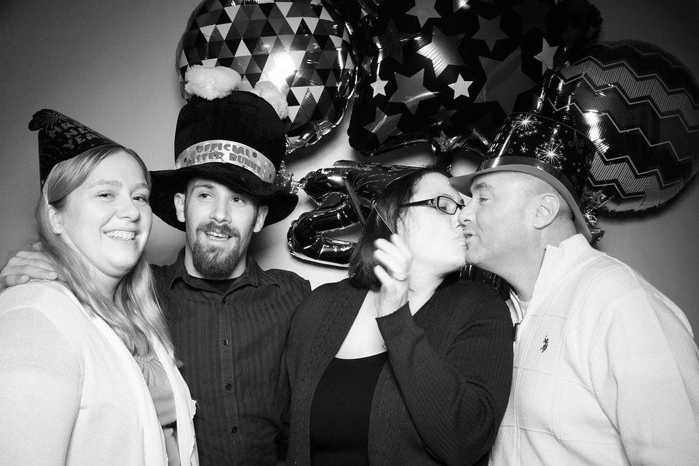 Sunnybrook_New-Years-2016-147.jpg