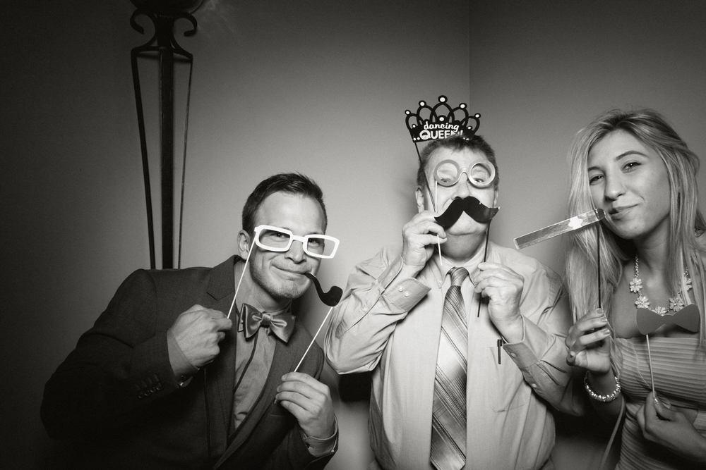 Shawn-Steff-Wedding-Photo-Booth-61.jpg