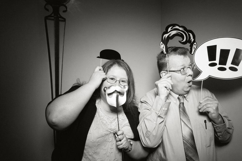 Shawn-Steff-Wedding-Photo-Booth-67.jpg