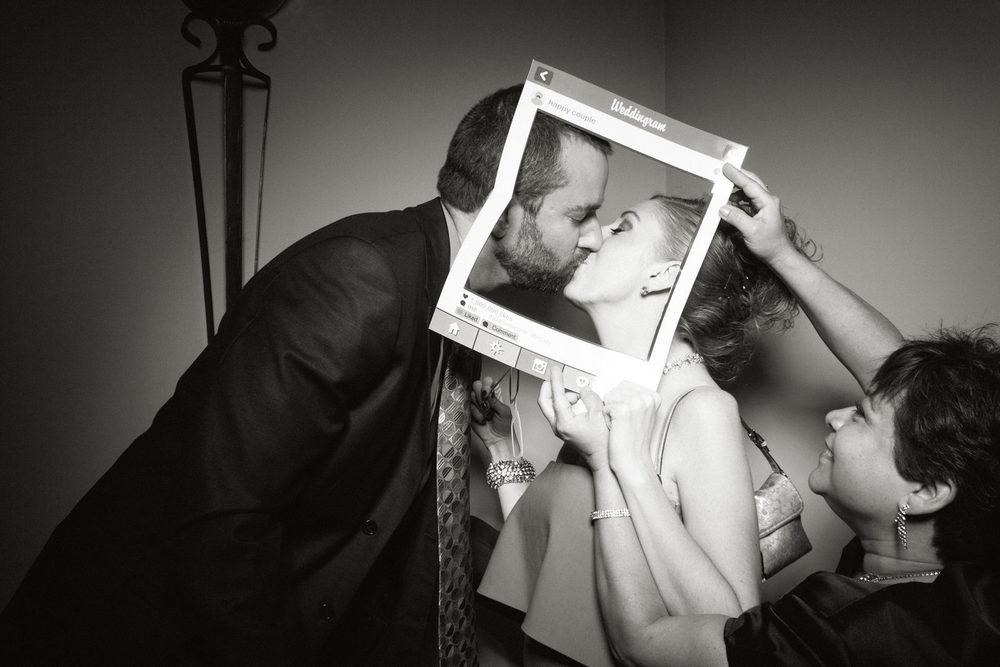 Shawn-Steff-Wedding-Photo-Booth-100.jpg