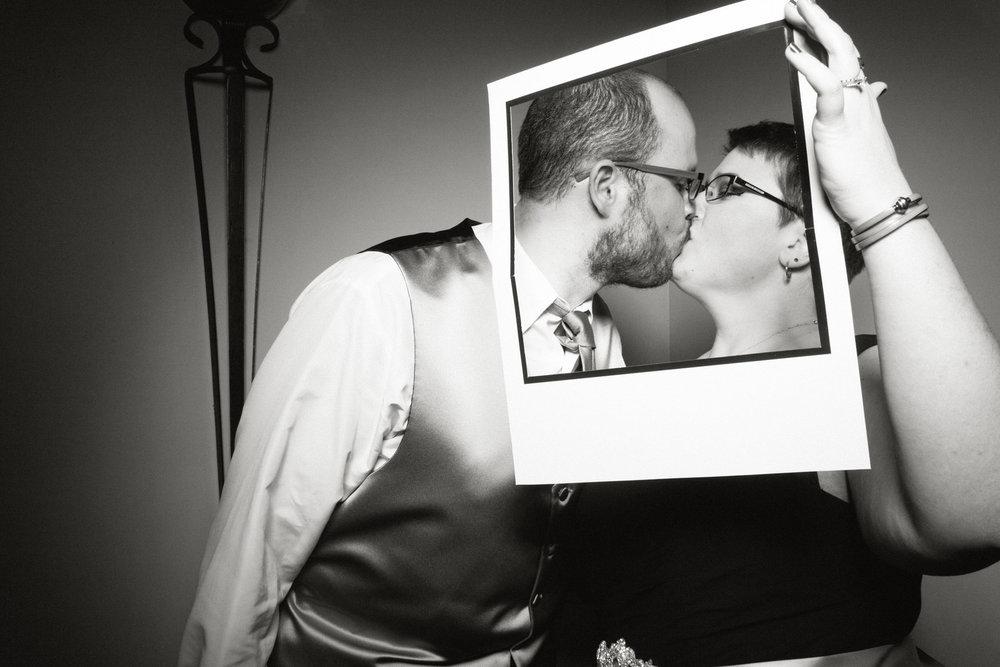 Shawn-Steff-Wedding-Photo-Booth-103.jpg
